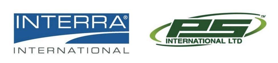 interra-international-ps-international-ltd